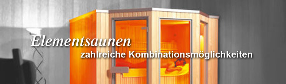 header sauna elementsauna