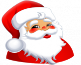 s_165_133_16777215_00_images_Weihnachtsmann.png